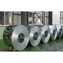 Color/ galvanized steel coil