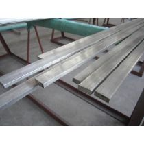 hot rolled spring steel flat bar