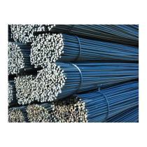 ASTM standard HRB335 deformed steel bar