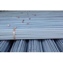 HRB500, HRB355,HRB400 6-40mm deformed steel bar
