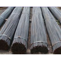 Hot sale High Tensile Deform Steel Bar with cheap price