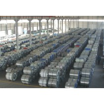 tinplate for food packing;0.20-0.38mm;MR;T2;SPTE
