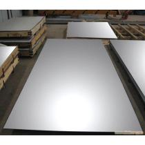 Cold Rolled ASTM 304 Stainless Steel Plate