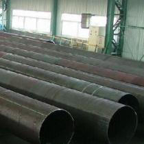 erw Q195 steel pipes