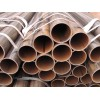 ERW-EN10217 P265 steel pipes use for pressure