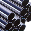 ASTM A312 seamless stainless steel pipe