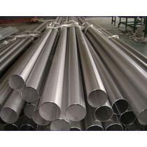 Chinese manufacturer! stainless steel tubing