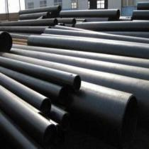 ERW steel tubes with EN10219-S235 use for structure