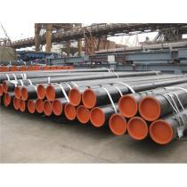 ERW Pipe ASTM A53