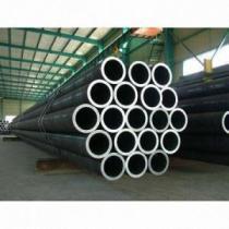 EN10219 S235J0H-ERWsteel pipe