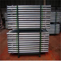 galvanized steel pipes fittings