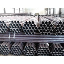 seamless steel pipe EN10210 OD:21.3mm-610mm