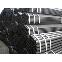 Piling Pipes ASTM A252 GR.3 made by Youyong in Tianjin