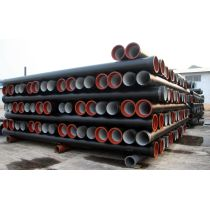 ERW With Coatings and flange steel pipe