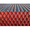 ERW Carbon Steel Pipe API 5L