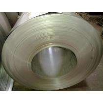 201/316L stainless steel  sheet