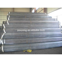 Scaffolding steel pipe made by Youyong for sale