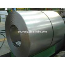Galvanized steel sheet ,hot rolled steel coil, abrasion resistant steel