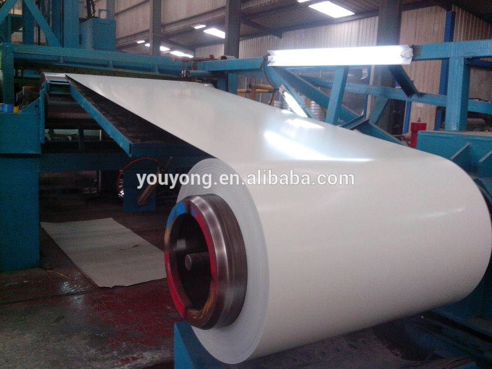 high quality price hot dipped galvanized steel coil from China