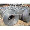 q195 cheap price steel coil made in China