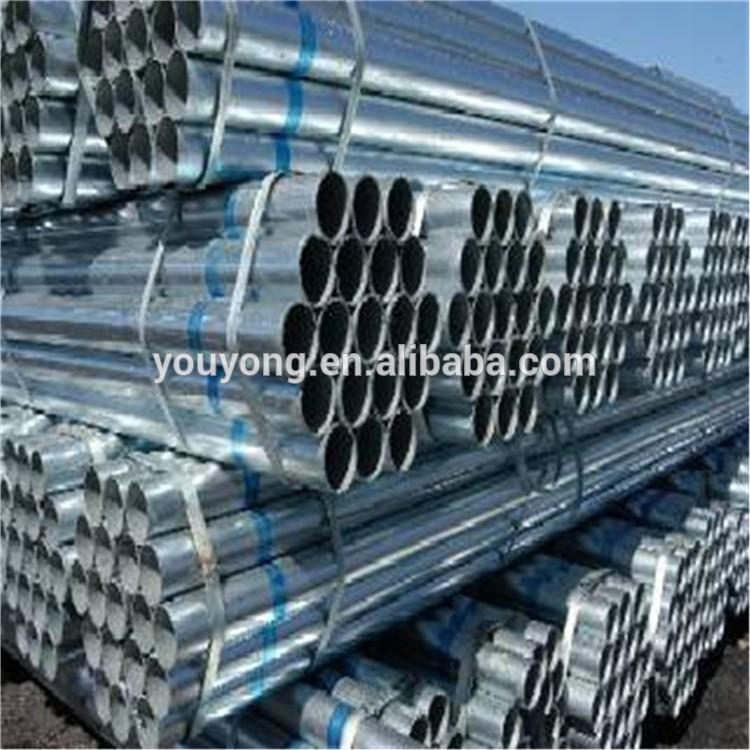 Steel Scaffolding Japan : Japanese scaffolding steel pipe for tubular scaffold in