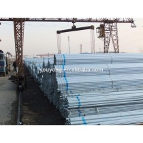 Factory Direct Sales All Kinds of Scaffolding Pipe