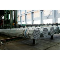Galvanized Steel Scaffolding Pipe Weight for Small Greenhouse