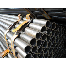 Q235 b steel scaffolding pipe weights