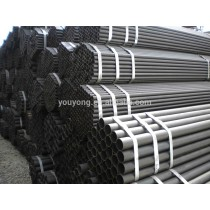 thickness of scaffolding pipe used in greenhouse and construction with high quality