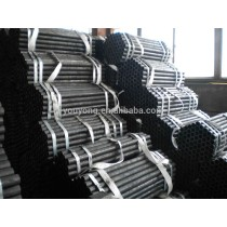28 inch carbon steel pipe unit weight steel pipe for steel scaffolding pipe weights
