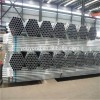 Galvanized pipe/Scaffolding pipe for fence high zinc coating
