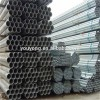 Galvanzied Steel Pipes/scaffolding Pipes Specification