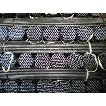 Professional bs 1139 metal scaffolding pipes with great price