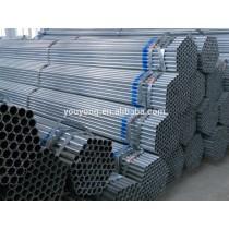 class b scaffolding gi pipe,tuberia,astm a335 p22 seamless steel pipes