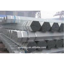 Structural Pipe, Piling pipe ,Scaffolding pipe in stock