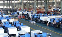 Zhejiang Allied Agro Materials Company