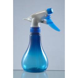 Bottle Sprayer