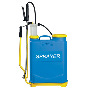 Knapsack sprayer BACKPACK SPRAYER MANUAL SPRAYER HAND SPRAYER AGRO SPRAYERS,FARMING SPRAYER