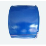 plastic water tape