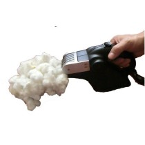 portable cotton picker battery sled electric cotton  picker