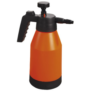 1.5Liter sprayer  disinfection sprayer   liquid sprayer Home & Garden Handheld Sprayer