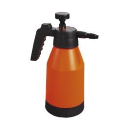 1.5Liter sprayer  disinfection sprayer   liquid sprayer Home & Garden Handheld Sprayer