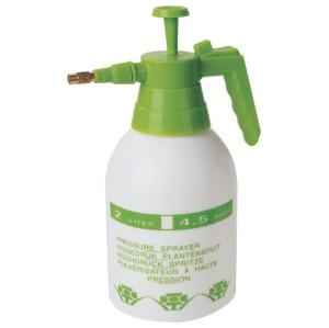 2Liter sprayer pp pet bottle sprayer compression sprayer air pressure sprayer  Handheld Sprayer