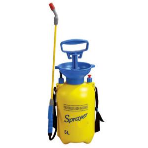 Gallon sprayer 5litre Pressure sprayer  Shoulder Pressure sprayer