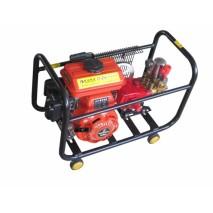 stationary power sprayer Gasoline Engine Power Sprayer 5.5hp sprayer 2.5hp sprayer dynamic sprayer petrol sprayer motor sprayer hose sprayer