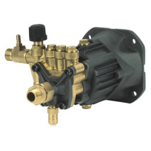 axial pump high-pressure pump  high pressure pump Version-Motor Direct Drive pump   Version-Engine Direct Drive Motor Direct Drive pump Coating Ceramic Plungers Engine Direct Drive pump
