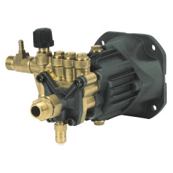 axial pump high-pressure pump  high pressure pump Version-Motor Direct Drive pump   Version-Engine Direct Drive Motor Direct Drive pump Coating Ceramic Plungers Engine Direct Drive pump