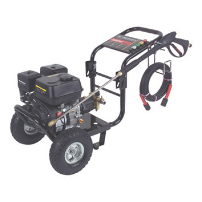 POWER ENGINE WASHER WASHING MACHINE CLEANING MACHINE  Electric Pressure Washer Gasoline Pressure Washers petrol pressure washer oil cleaning machine
