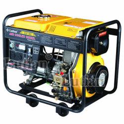 Diesel Generator Diesel engine Generator gasoline Generator africa Generator home use Generator Diesel gas dynamo alternator diesel oil Generator petrol Generators