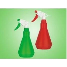 trigger sprayer pp  sprayer Micro Sprayer